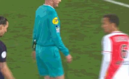 ibra et Carvalho