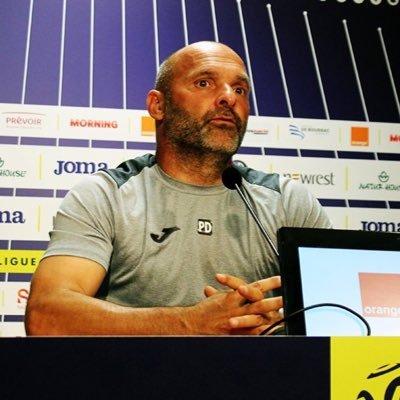 Pascal Dupraz