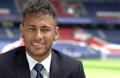 dans intrieur sport spcial kylian mbapp sur canal neymar a rvl une anecdote sur le retour de lattaquant franais monaco en novembre dernier