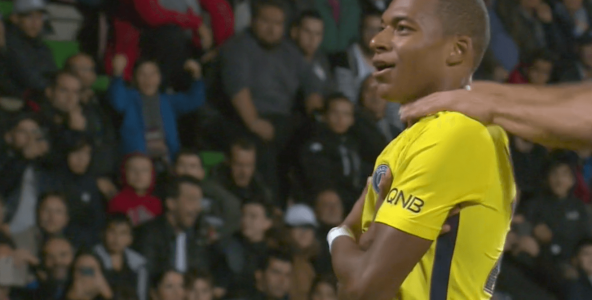 Neymar futur Ballon d'Or ? Marquinhos donne son avis — PSG