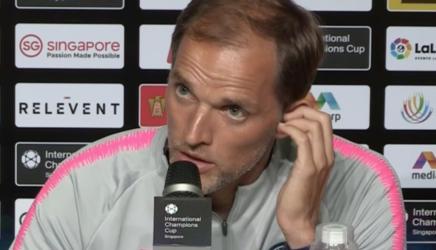 Mercato PSG : quel avenir pour Adrien Rabiot ?