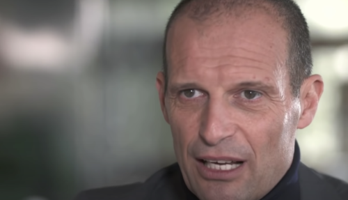Zidane : quand un célèbre coach l'encense